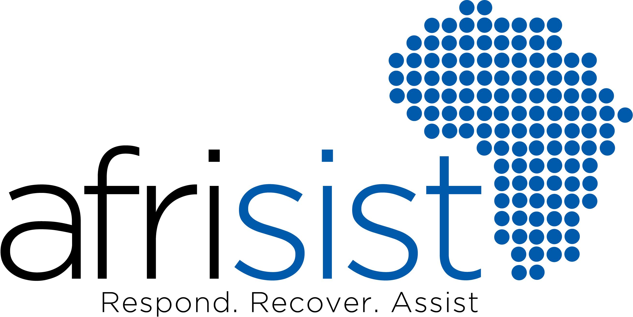 AFRISIST logo